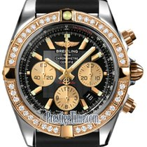 Breitling Chronomat 44 CB011053/b968-1or