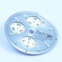 Breitling Zifferblatt Dial Chronomat Evolution Rar