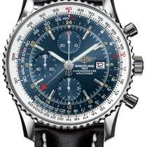 Breitling Navitimer Men's Watch A2432212/C651-441X