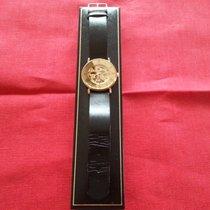 Zeno-Watch Basel Skeleton - Limited Edition