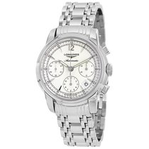 Longines Saint-Imier Chronograph Automatic Mens Watch L27534726