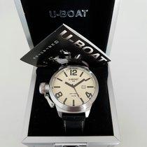 U-Boat Classico 45 MM