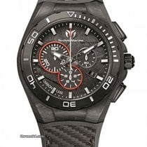 Technomarine Cruise Carbon