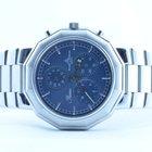 Baume & Mercier Riviera Damen Uhr Chrono Quartz 34mm...