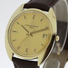 Eterna-Matic 3003 Vintage Men's Automatic Watch Cal. 1500K...