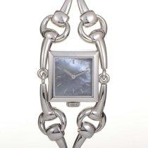 Gucci Signoria Ladies Wristwatch YA116302