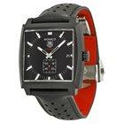 TAG Heuer Men's WW2119.FC6338 Monaco Watch