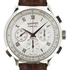 Eberhard & Co. Extrafort Rattrappante Limited SCAT/GAR...
