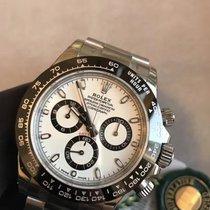 ロレックス (Rolex) 116500ln