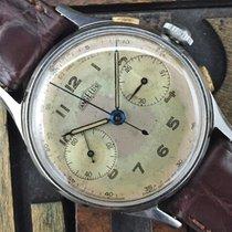 Angelus Chronograph Vintage