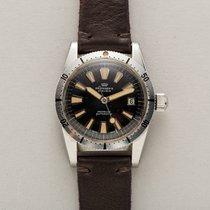 Pryngeps Vintage Diver
