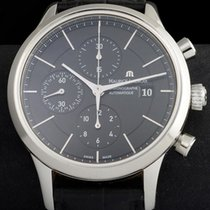 Maurice Lacroix - Les Classiques - Chronograph - Men's watch