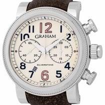 Graham - Silverstone Vintage 30 : 2BLFS.W06A