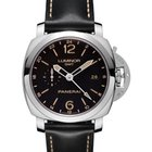 Panerai Luminor 1950 GMT 3 Days Power Reserve PAM 531