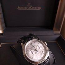 Jaeger-LeCoultre Master Chronographe