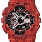 Casio GA-110SL-4AER G-Shock 47mm 20ATM