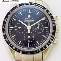 Omega Speedmaster Professional Moonwatch 42 mm NEW