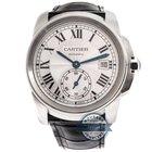 Cartier Calibre WSCA003