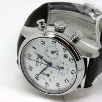 Seiko Presage Automatik Chronograph Limited Edition UNGETRAGEN