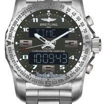 Breitling eb5010b1/m532/176e