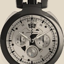 Bovet Amadeo Chronograph  Cambiano