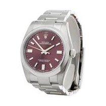 劳力士  (Rolex) Oyster Perpetual 116000