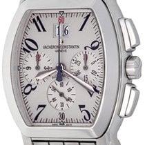 Vacheron Constantin Royal Eagle 49145/339A-8970
