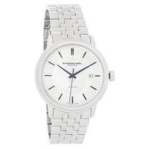 Raymond Weil Maestro Mens Automatic Watch 2237-ST-65001