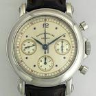 Franck Muller Ronde 7000 Chronograph