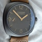 Panerai RADIOMIR COMPOSITE 3 DAYS HISTORIC PAM504