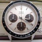 """Rolex Oyster Cosmograph """"Daytona"""" compassi marroni"""