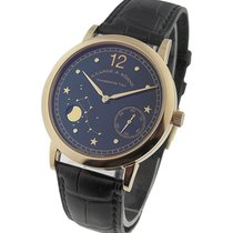 A. Lange & Söhne 1815 Moonphase Mechanical Limited Edition...
