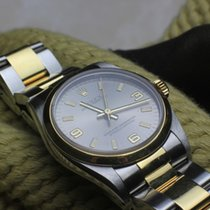 Rolex Oyster Perpetual Ref. 67483