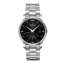 Mido Baroncelli M0104081105700 Watch