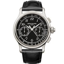 Patek Philippe Grand Complications 5370P-001 Split-Seconds...