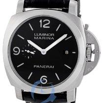 Panerai Luminor Men's Watch PAM00312