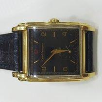 Girard Perregaux vintage 1994