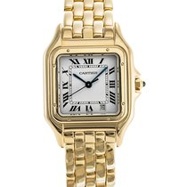 Cartier Watch Panthere 83783747