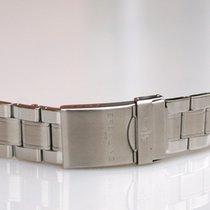 Breitling bracelet jupiter pilot 20mm