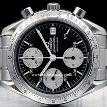 Omega Speedmaster Date 3511.50