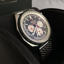 Breitling CHRONOMATIC A14360 AUTOMATIC WATCH 49MM DIAL