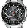 Casio Edifice Wave Ceptor Mens Radio Controlled Watch