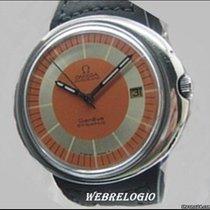Omega Dynamic, Vintage