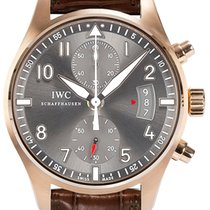 IWC IW387805 BR Ind/A