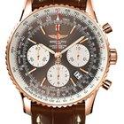 Breitling Navitimer 01 Mens Watch