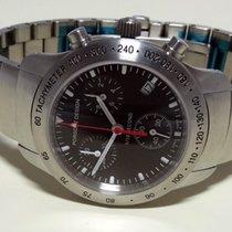 Porsche Design Damenchronograph