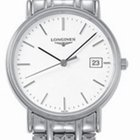 Longines La Grande Classique Women's Watch L4.320.4.12.6