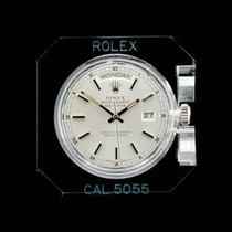 Rolex Day-Date 5055 Manufaktur Kaliber - Quartz - Deko - AAW