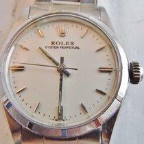 Rolex junior 6549