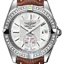 Breitling a3733053/a716-2lts
